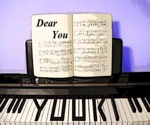 dearyou
